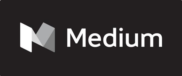 Séries de Posts no Medium – Mudando oBlog