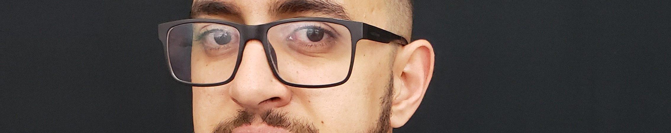 Blog do Douglas Romão