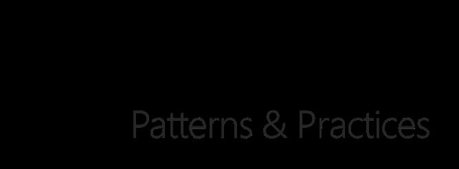 Conectando ao SharePoint Online utilizando PowerShell + PnP daMicrosoft